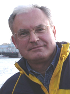Демидов Алексей Александрович,