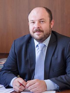 Минбалеев Алексей Владимирович,