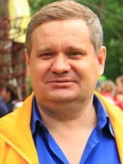 Смирнов Дмитрий Витальевич,